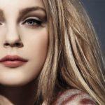 Главные законы современного макияжа