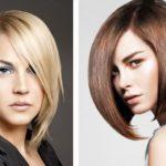 Стрижки для тонких женских волос: как не ошибиться с выбором?