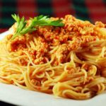 Секреты приготовления вкусной итальянской пасты