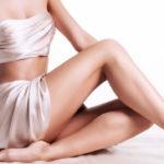 Депиляция ягодиц – востребованная процедура для женщин и мужчин