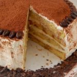 Готовим самостоятельно: вкуснейший рецепт торта «Тирамису»
