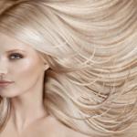 Как обрести волосы своей мечты в домашних условиях