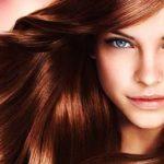 Различные виды окрашивания волос