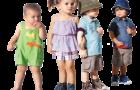 Детская трикотажная одежда: как не ошибиться с выбором?