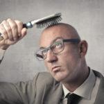 Пересадка волос: все, что нужно знать о процедуре
