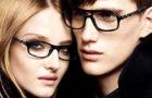 Выбор оправы очков для зрения: важные рекомендации