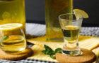 Как сделать домашний самогон более вкусный и ароматный