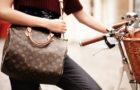 Как выбрать сумку для работы: советы и рекомендации