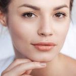 Главные правила естественного женского макияжа