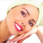 Секреты правильного ухода за кожей лица