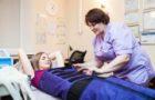 Правильный и грамотный выбор аппарата для проведения процедур по прессотерапии