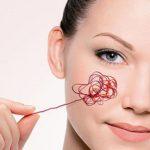 Выбор подходящего лазера для удаления сосудов на лице