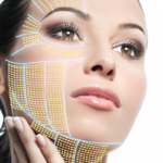 Ультразвуковой SMAS-лифтинг лица: важные достоинства процедуры