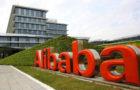 Эффективное продвижение на торговой платформе Алибаба