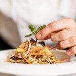 Обучение в ведущих кулинарных школах мира