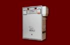 Стабилизатор напряжения норма м и температура обмотки трансформатора