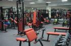 Оснащение фитнес-залов профессиональными тренажерами