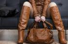 Ремонт и реставрация обуви, сумок и чемоданов