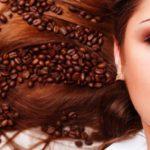 Кофе и его влияние на состояние волос в жизни человека