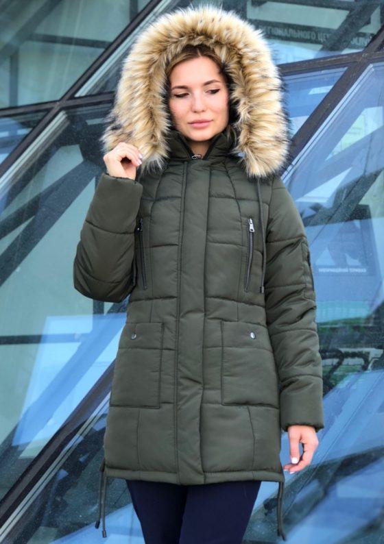 8ef5a44033a1 Лучший интернет-магазин зимней одежды в Украине | LadyFor