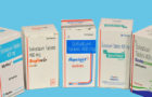 Схемы приема Софосбувира при лечении гепатита С