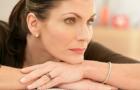 Как правильно ухаживать за собой? Советы опытных женщин.