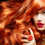 Тонкости и особенности ухода за окрашенными волосами