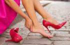 Натуральная или искусственная кожа? Как не ошибиться при выборе обуви