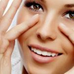 Как правильно ухаживать за кожей лица сухого типа?