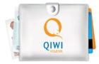Как завести несколько аккаунтов QIWI