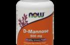 """Препарат """"D-Mannose"""" по доступной цене в интернет-магазине West.Shop"""