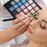 Выбор школы макияжа – что нужно знать