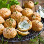 «SirCooking» — лучшие рецепты самых вкусных блюд