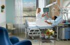 Израиль – лучшее направление для медицинского туризма