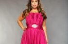 Учимся правильно выбирать платья больших размеров