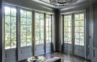 Окна Винчелли – долговечность, изысканность и индивидуальный дизайн