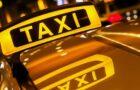 Такси Евро Плюс – путешествуйте по Москве недорого и с комфортом