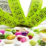 Как сбросить вес при помощи лекарственных препаратов?