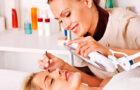 С какого возраста нужно обращаться к косметологу