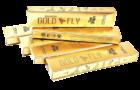 Женский возбудитель «Spanish Gold Fly» — безопасность и высокая эффективность