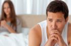 Основные проявления и особенности лечения простатита у мужчин