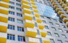 Покупка квартиры в новостройке – почему это выгодно и удобно