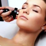 Эффекты от процедуры триполярного RF-лифтинга лица и шеи: показания и результаты