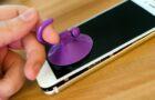 Замена дисплея iPhone 8: куда обращаться и сколько длится такой ремонт?
