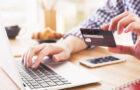 Финансовые организации, выдающие кредиты онлайн