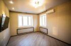 Услуга ремонта и отделки квартир в МСК от фирмы «АСК Триан»