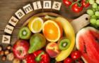 Витамины для спортсменок и активных женщин