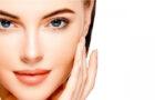 Рекомендации по уходу за красотой и здоровьем