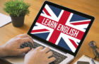 Эффективное корпоративное обучение английскому языку