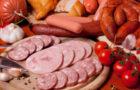 Востребованные ингредиенты для мясоперерабатывающей промышленности